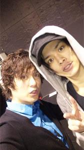 ooyama_3.jpg